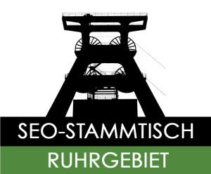 18. SEO Stammtisch Ruhrgebiet