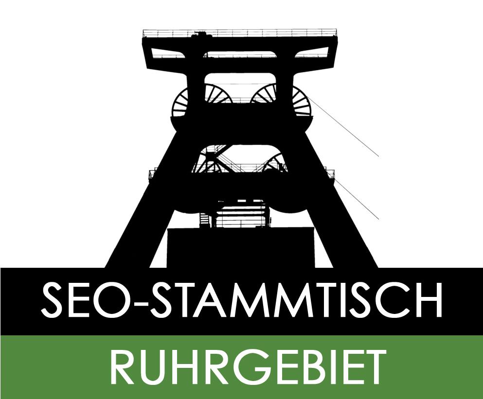 SEO Stammtisch Ruhrgebiet