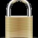 Sicherheit mit HTTPS