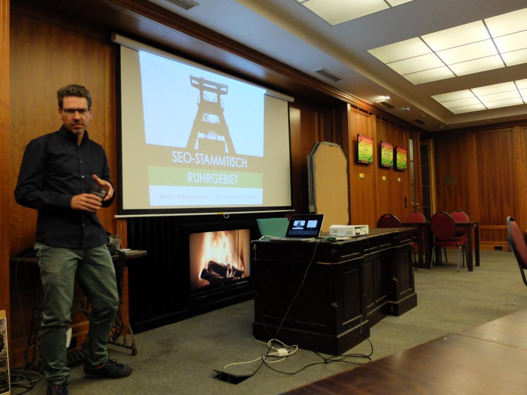Axel Gönnemann Vortrag HTTPS