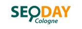 SEODAY 2014 Köln - Logo