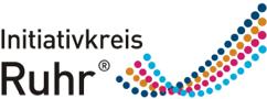 initiativkreis-ruhr-logo