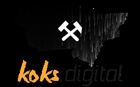 koks.digital-logo
