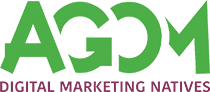 AGOM Online Marketing