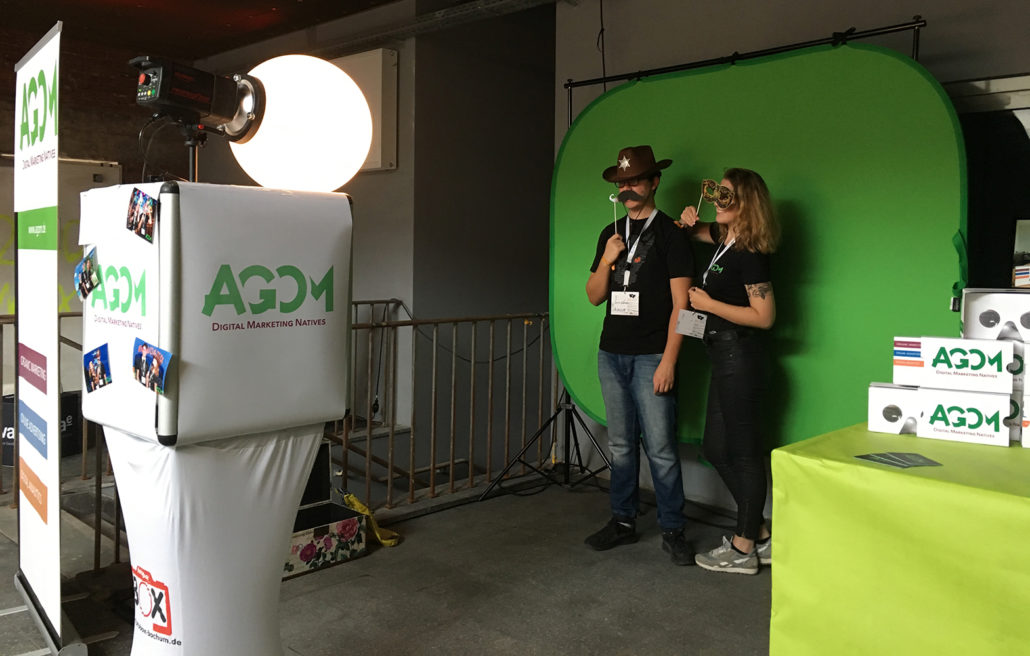 koksdigital-agom-stand-fotobox