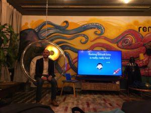 Nachhaltiges Linkbuilding: Ayhan Aksur