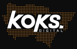 koks.digital 2019
